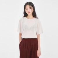round simple half knit_(1003498)