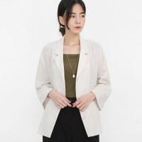 vienna linen jacket_(1003495)
