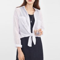 new daily stripe shirts_(1003492)