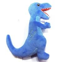 [PetToy]Love Pets T Rex(티라노사우르스)
