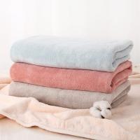 매일리 Daily Blanket (극세사타올겸용)