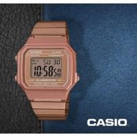 CASIO 카시오 B650WC-5A 남여공용 빈티지 레트로 디지털시계