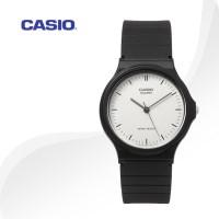 카시오 CASIO MQ-24-7E 남여공용 우레탄밴드 아날로그시계