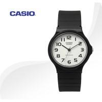 카시오 CASIO MQ-24-7B2 남여공용 우레탄밴드 아날로그시계
