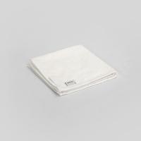 FLASK Hand towel
