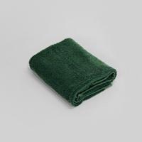 FLASK Face towel