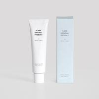 FLASK Hand cream_03 White linen