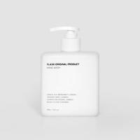 FLASK Hand wash