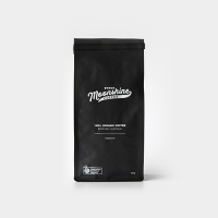 Moonshine coffee beans_signature