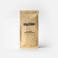 Moonshine coffee beans_aussie