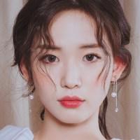 뮤토 귀걸이/귀찌