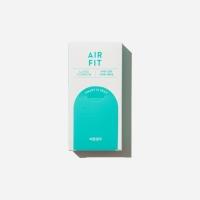 바른생각 콘돔 에어핏(초박형) 12개입