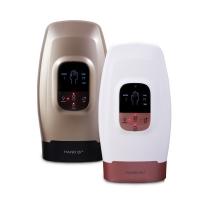 [메디니스]핸드닥터 플러스 손마사지기 MD-1800G/MD-1800P/선택1