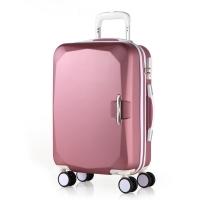 스크래치 [캐리온] 로베스 기내용 20형 확장형 여행가방