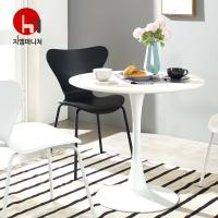 플로잉 테이블