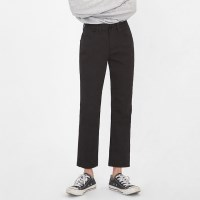 age cotton pants (xs-l)_(1036886)