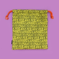 PATTERN POUCH_NEW