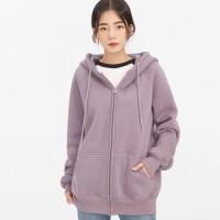 bucks hoodie zipup_(1046882)