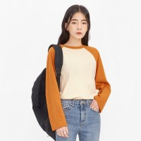 colors match raglan T_(1046881)