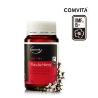 [콤비타]마누카꿀 UMF15+ 250g_(1118339)