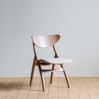 [리퍼브] 비엔토 01 의자(기본 패브릭 방석)