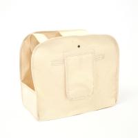 Clear bag Case