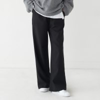 1/2 days pants #111