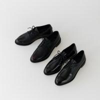 slim line urban loafer