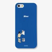 소확행 - BLUE