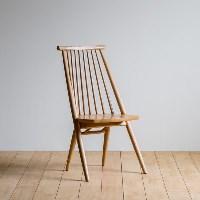 [리퍼브] 비엔토 의자 02