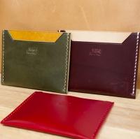 [텐텐클래스] (부천) 선물 하고 싶은 핸드메이드 카드 지갑