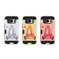 갤럭시노트9 (N960) Mst-Kirin 카드 범퍼 케이스