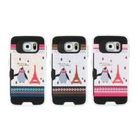 갤럭시노트9 (N960) Mst-Romantic 카드 범퍼 케이스