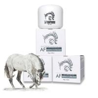 에이스제약 AF마유크림 (100g)