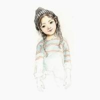 (혜화) 캐릭터 만들기 원데이클래스~