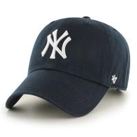 47브랜드 MLB모자 뉴욕 양키즈 외 30종(선택)