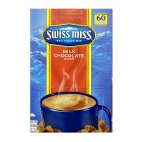 스위스미스 핫 코코아 믹스 x 60개 (한박스)_(1234770)