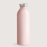 [MOSH] 모슈 보온보냉 텀블러 700 핑크
