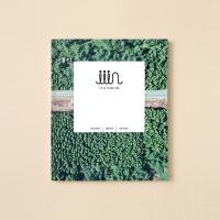 magazine iiin[인] 2018년 가을호
