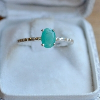kellan.emerald