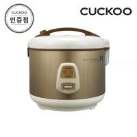 쿠쿠 CR-1413G 14인용 전기보온밥솥 공식판매점 SJ