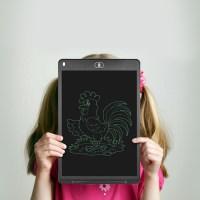 ONEVER 8.5인치 LCD 만능패드 부기보드 라이팅타블렛 매직보드
