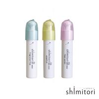 시미토리 얼룩제거제-미니 Set (3p)