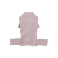 [A.소프트벨벳 올인원]Soft velvet A_Gray