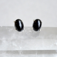 aurea.black onyx