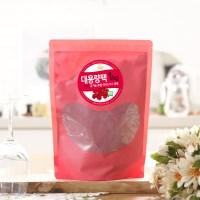 쏠비보 특대용량 유기농 로젤 히비스커스 분말 1kg