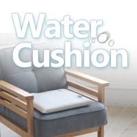 이지슬립 본사직판 찜질용 물방석(의자용)