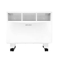 [스타일리스] 벽걸이 이동식 컨벡션 히터 SNH-1544CC 방수기능