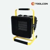 툴콘 툴콘팬히터 (10평형) 단상220V TP-3000PRO