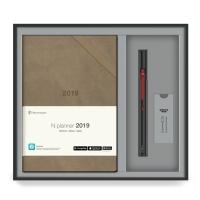 [네오스마트펜] N 스마트플래닝세트 2019